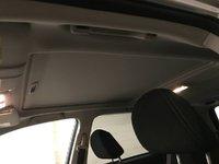 Picture of 2016 Subaru Forester 2.5i Premium, interior, gallery_worthy