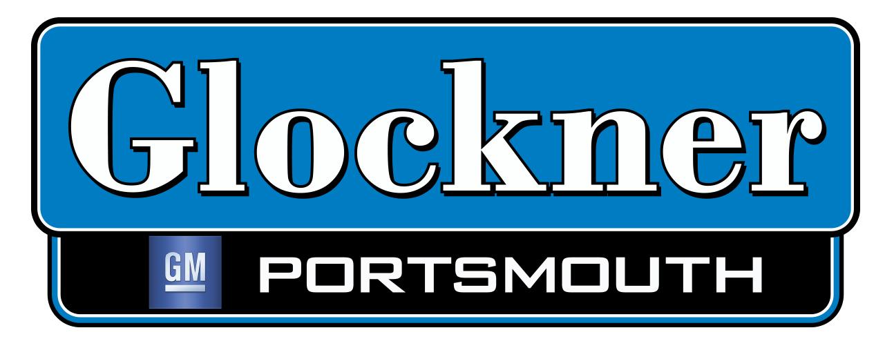 Glockner Gm Superstore Portsmouth Oh Read Consumer