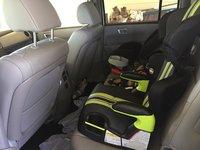 Picture of 2014 Honda Pilot EX-L, interior, gallery_worthy