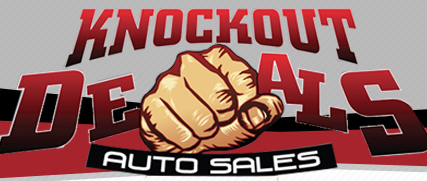Knockout Auto Deals - West Bridgewater, MA: Read Consumer reviews, Browse Used and New Cars for Sale