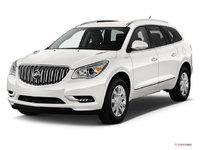 Picture of 2015 Buick Enclave Premium, exterior