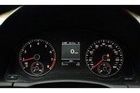 Picture of 2012 Volkswagen Eos Executive SULEV, interior, gallery_worthy