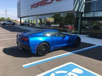 Picture of 2015 Chevrolet Corvette Z51 1LT, exterior, gallery_worthy
