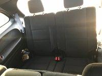 Picture of 2014 Dodge Durango SXT
