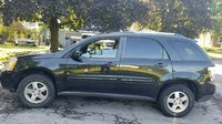 Picture of 2008 Chevrolet Equinox LT1 AWD, exterior, gallery_worthy