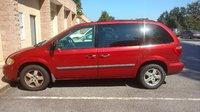 Picture of 2006 Dodge Caravan SXT, exterior, gallery_worthy
