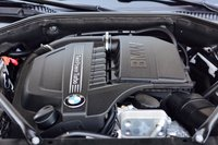 Picture of 2015 BMW 7 Series 740i, engine, gallery_worthy