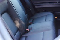 Picture of 2015 BMW 7 Series 740i, interior, gallery_worthy