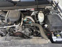 Picture of 2008 GMC Sierra 3500HD SLT Crew Cab 4WD, engine, gallery_worthy