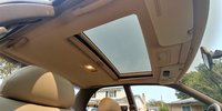 Picture of 1995 Lexus ES 300 300 FWD, interior, gallery_worthy