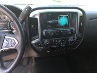 Picture of 2015 Chevrolet Silverado 2500HD LT Crew Cab LB 4WD, interior, gallery_worthy