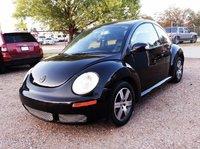 Picture of 2006 Volkswagen Beetle 2.5L, exterior
