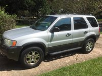 Picture of 2004 Ford Escape XLT, exterior, gallery_worthy