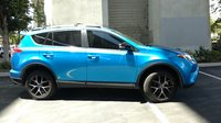 Picture of 2017 Toyota RAV4 SE, exterior, gallery_worthy