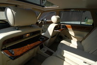 Picture of 1993 Jaguar XJ-S, interior, gallery_worthy