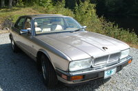 Picture of 1993 Jaguar XJ-S, exterior, gallery_worthy