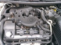 Picture of 2001 Dodge Stratus ES, engine, gallery_worthy