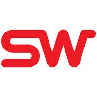 Seth Wadley Ford Lincoln logo