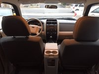 Picture of 2011 Ford Escape XLS, interior, gallery_worthy
