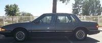 Picture of 1987 Pontiac Bonneville STD, exterior, gallery_worthy