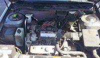 Picture of 1987 Pontiac Bonneville STD, engine, gallery_worthy