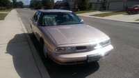 Picture of 1999 Oldsmobile Eighty-Eight 4 Dr STD Sedan, exterior, gallery_worthy