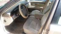 Picture of 1999 Oldsmobile Eighty-Eight 4 Dr STD Sedan, interior, gallery_worthy