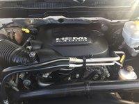 Picture of 2014 Ram 2500 Powerwagon Laramie Crew Cab 4WD, engine, gallery_worthy