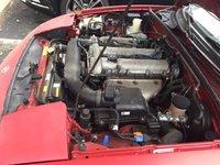 Picture of 1994 Mazda MX-5 Miata M-Edition, engine, gallery_worthy