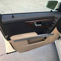Picture of 2011 Mercedes-Benz GLK-Class GLK 350 4MATIC, interior, gallery_worthy