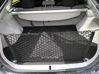 Picture of 2015 Toyota Prius Two, interior, gallery_worthy