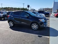 Picture of 2016 Buick Encore Leather FWD, exterior, gallery_worthy