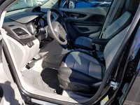 Picture of 2016 Buick Encore Leather FWD, interior, gallery_worthy