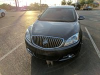 Picture of 2013 Buick Verano Leather, exterior, gallery_worthy