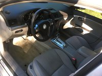 Picture of 2009 Saturn Aura XE, interior, gallery_worthy