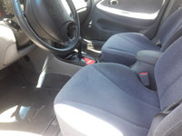 Picture of 2000 Hyundai Elantra GLS, interior, gallery_worthy
