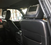 Picture of 2015 Ford Expedition EL Limited, interior, gallery_worthy