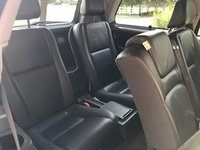 Picture of 2011 Volvo XC90 3.2 FWD, interior, gallery_worthy