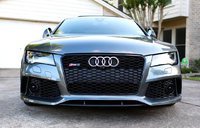 Picture of 2014 Audi RS 7 4.0T quattro Prestige, exterior, gallery_worthy
