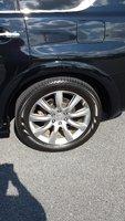 Picture of 2014 INFINITI QX80 AWD, exterior