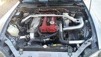 Picture of 2005 Mazda MAZDASPEED MX-5 Miata 2 Dr Turbo Convertible, engine, gallery_worthy