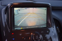 Picture of 2015 Chevrolet Volt Premium, interior