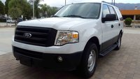 Picture of 2014 Ford Expedition XL 4WD, exterior