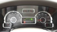 Picture of 2014 Ford Expedition XL 4WD, interior