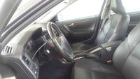 Picture of 2005 Volvo S60 2.5T, interior, gallery_worthy