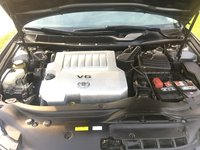 Picture of 2009 Toyota Avalon XLS, engine, gallery_worthy