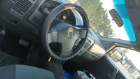 Picture of 2007 Nissan Titan King Cab LE