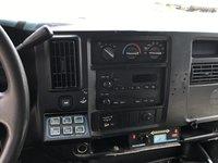 Picture of 2005 GMC Savana Cargo G3500 Cargo Van, interior, gallery_worthy
