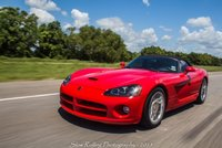 Picture of 2005 Dodge Viper 2 Dr SRT-10 Convertible, exterior, gallery_worthy