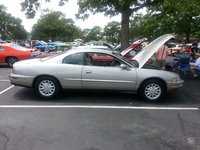 Picture of 1996 Buick Riviera Supercharged Coupe, exterior, gallery_worthy